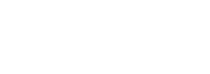 Logo of Microscopy Australia